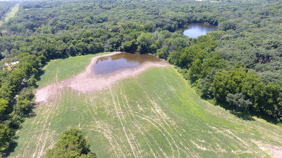 Residential Lots & Land For Sale: 141 Deepwood Drive