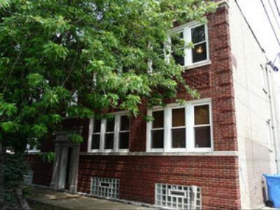 Rental Leased: 3351 North Leclaire Avenue #2