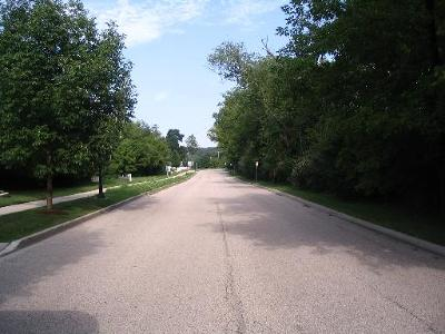 West Dundee Residential Lots & Land For Sale: Lot 6 Chateau Bluff Drive