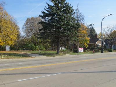 Residential Lots & Land For Sale: 14927 South Route 59