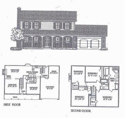 Coal City Single Family Home For Sale: 995 Foxgrove Drive