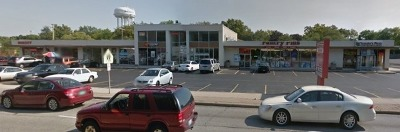 Du Page County Commercial For Sale: 710 West Irving Park Road #20