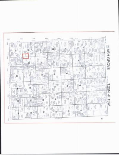 Residential Lots & Land Sold: Sec 29 & 30, Twp 25n, R 13w