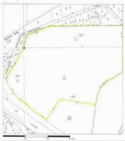 Cary Residential Lots & Land For Sale: 197 South Northwest Highway