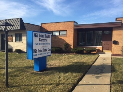 South Holland IL Commercial For Sale: $129,900