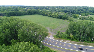 Elgin Residential Lots & Land For Sale: 12-99 South Street