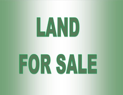 Residential Lots & Land For Sale: 6504 West Lakeway Drive
