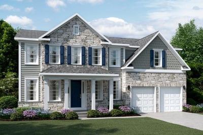 Wheaton Single Family Home Contingent: 1610 Falcon Drive