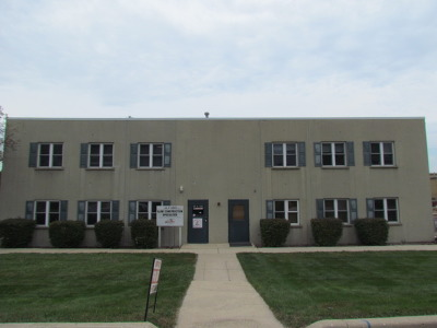 Commercial For Rent: 29w030 Main Street #UL