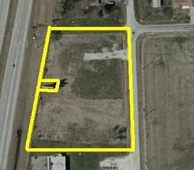 Braidwood Residential Lots & Land For Sale: South Hickory Street