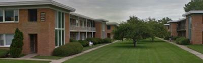 Addison Multi Family Home Contingent: 103 South Villa Avenue