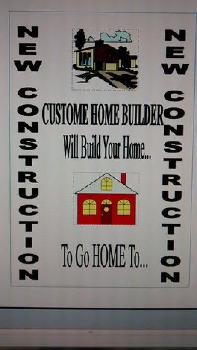 Villa Park Single Family Home For Sale: 457 North Addison Road