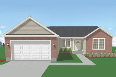 Shorewood Single Family Home For Sale: 1806 Peyton Terrace