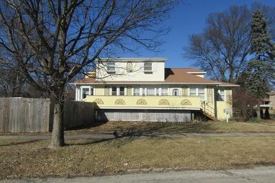 Villa Park Single Family Home For Sale: 226 South Summit Avenue