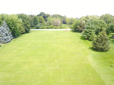 Gilberts Residential Lots & Land For Sale: Lot 53 Tipperary Street