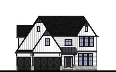 Elmhurst Single Family Home For Sale: 608 South Sunnyside Avenue