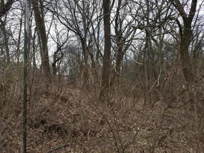 Oakwood Hills IL Residential Lots & Land For Sale: $24,500