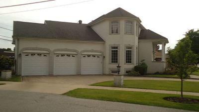 Skokie Single Family Home For Sale: 5105 Main Street