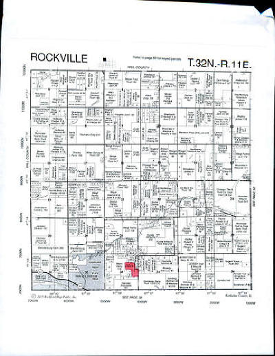 Residential Lots & Land Sold: Sec 33 Twp 32n, R 11e