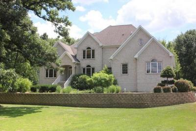 Lake Villa, Lindenhurst Single Family Home For Sale: 24765 West Petite Lake Road