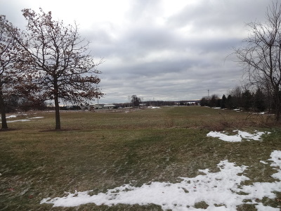 Marengo Residential Lots & Land For Sale: 11105 Fieldstone Drive