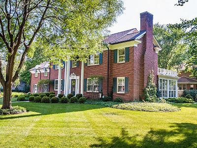 Elmhurst Single Family Home Contingent: 280 South Prospect Avenue