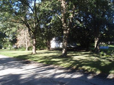 Mount Prospect Single Family Home For Sale: 1501 South Douglas Avenue