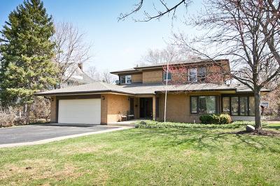 Elmhurst Single Family Home For Sale: 265 South Cottage Hill Avenue