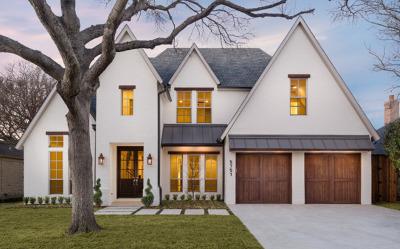 Geneva IL Single Family Home For Sale: $1,044,000