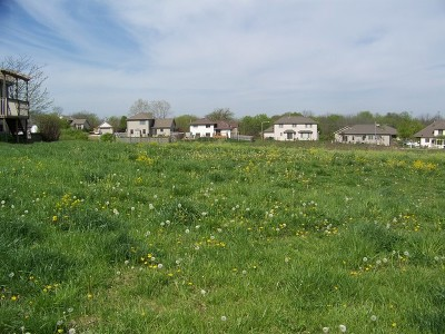Elwood Residential Lots & Land For Sale: 945 Arrowhead Drive