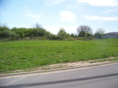 Elwood Residential Lots & Land For Sale: 946 Arrowhead Drive