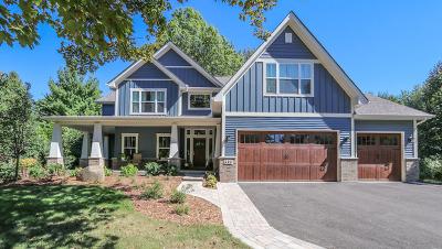 Bolingbrook Single Family Home For Sale: 484 Delaware Circle