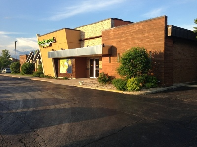 Du Page County Commercial For Sale