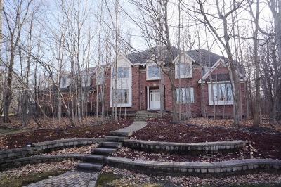 Frankfort Single Family Home For Sale: 1036 Catalpa Court