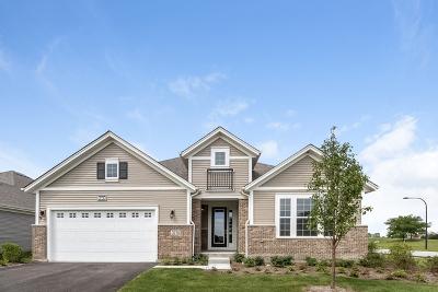 Carillon Club Single Family Home Price Change: 3735 Chesapeake Lane