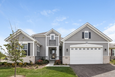 Carillon Club Single Family Home Price Change: 3739 Chesapeake Lane