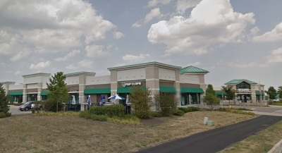 Carol Stream Commercial For Sale: 1021 Fountain View Drive