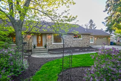 La Grange Single Family Home Contingent: 1501 41st Street