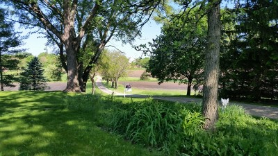 Crystal Lake Residential Lots & Land For Sale: 2025 Route 176