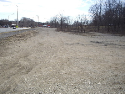 Algonquin Residential Lots & Land For Sale: 602 South Main Street