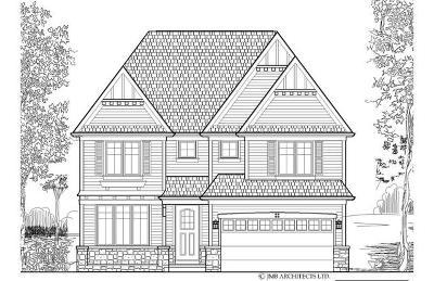 Elmhurst Single Family Home Contingent: 630 South Hillside Avenue