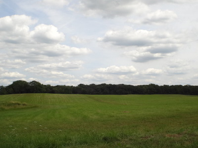 Marengo Residential Lots & Land For Sale: Lot 3 Voss Road