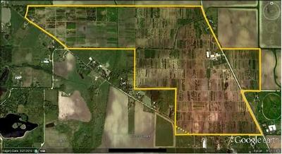 Residential Lots & Land For Sale: 888 Confidential Road
