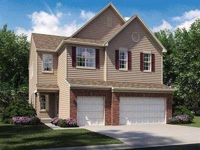 Matteson Single Family Home Price Change: 1758 Owen Street