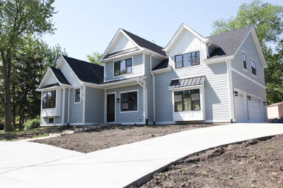 Palos Heights Single Family Home Contingent: 12302 South 75th Avenue