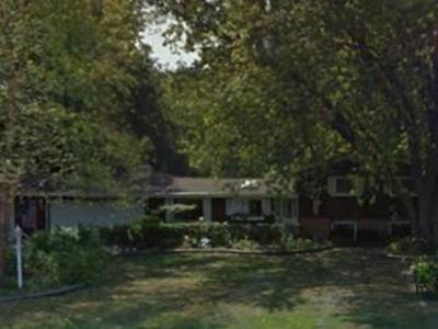 Sleepy Hollow Single Family Home Contingent: 933 Willow Lane