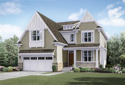 Elmhurst Single Family Home Contingent: 449 South Parkside Place