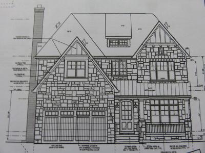 Elmhurst Single Family Home For Sale: 631 South Hawthorne Avenue