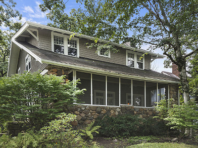 Wilmette Single Family Home For Sale: 801 Linden Avenue