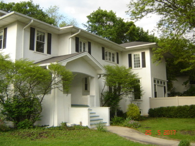 La Grange Single Family Home Contingent: 201 North Stone Avenue